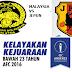 Siaran Langsung Malaysia Vs Jepun 31 Mac 2015