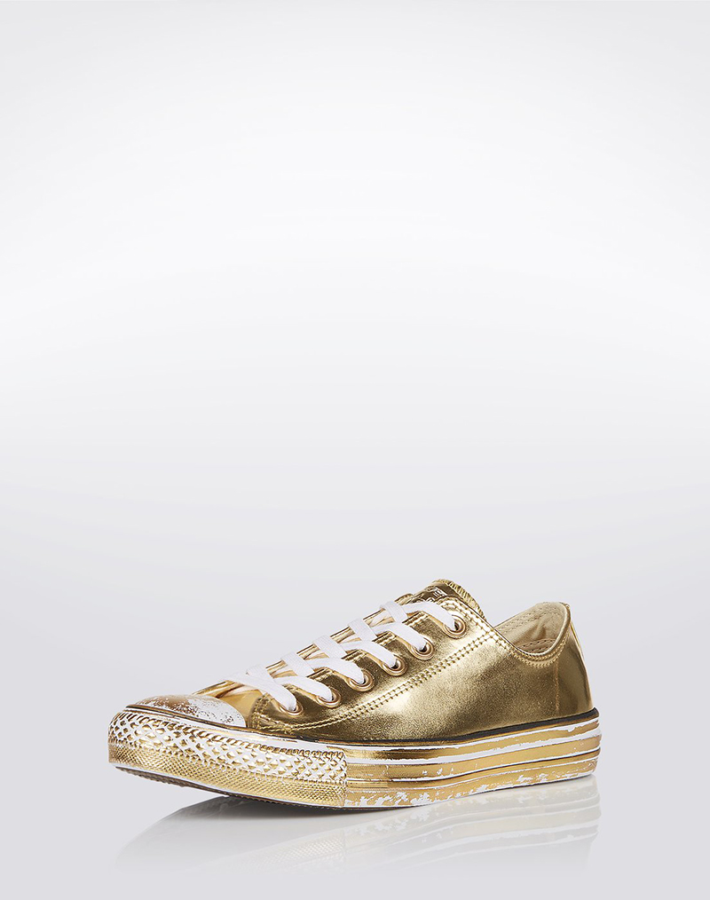 converse-gold-sneakers