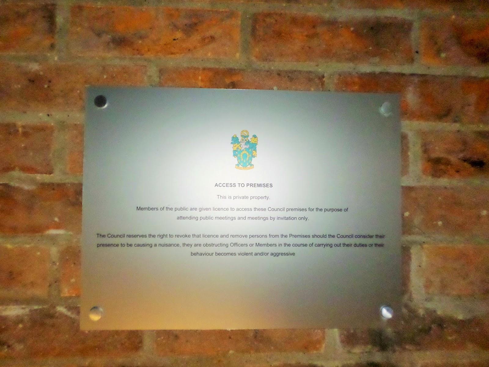 Martin Brookes Oakham Rutland England: A Warm Rotten ...