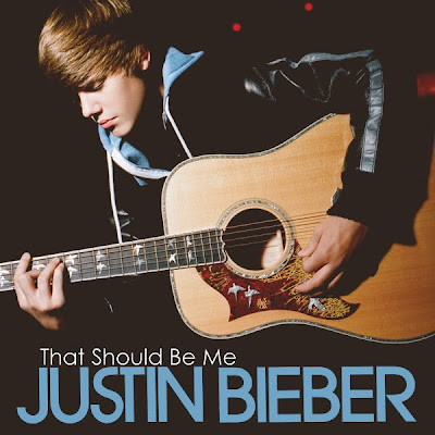 Photo Justin Bieber - That Should Be Me (feat. Rascal Flatts) Picture & Image