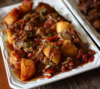Filipino-Beef-Mechado-Recipe