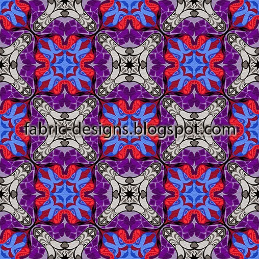 beautiful textile design to download 4