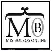 misbolsosonline.es