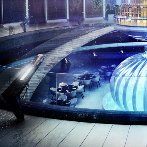 hotel_dalam_air_dubai_9