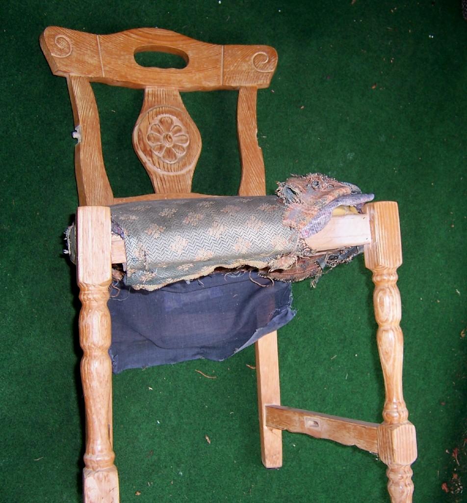 Katrins kleine meisterwerke dinge mit geschichte n for Stuhl designgeschichte