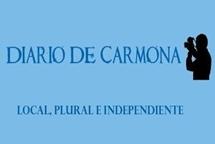 Diario de Carmona