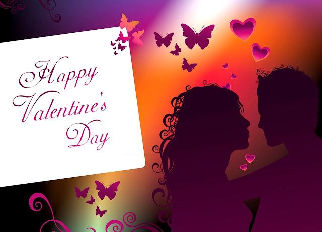 happy valentines day images 2014