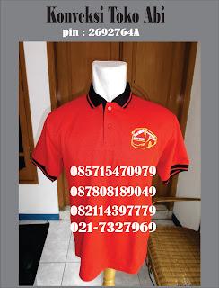 Beli Kaos Polo di Sulawesi tengah: Banggai, Banggai Kepulauan, Banggai Laut, Buol, Donggala, Morowali, Morowali Utara, Parigi Moutong, Poso, Sigi, Tojo Una-una, Tolitoli, Palu
