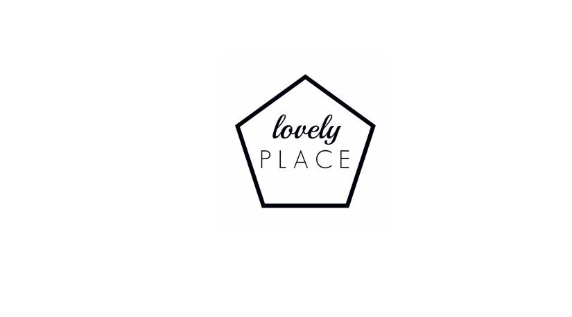 LOVELY PLACE | aranżacja wnętrz