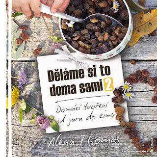 http://www.essential.cz/www-essential-cz/eshop/36-1-KNIHA-Delame-si-to-doma-sami/0/5/204-Thomas-A-Delame-si-to-doma-sami-2