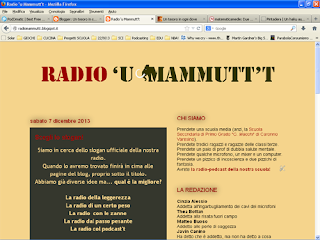 http://radiomammuttt.blogspot.it/