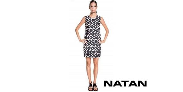 Dutch Queen Maxima's NATAN Dress