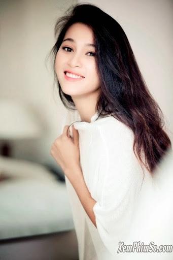 Ván Bài Tình Yêu | Htv9 -  Van Bai Tinh Yeu
