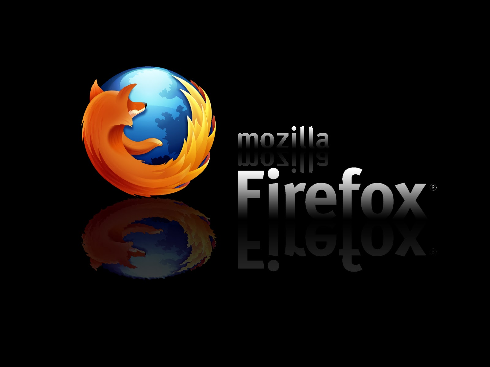 Download Mozilla Firefox Terbaru v27.0.1