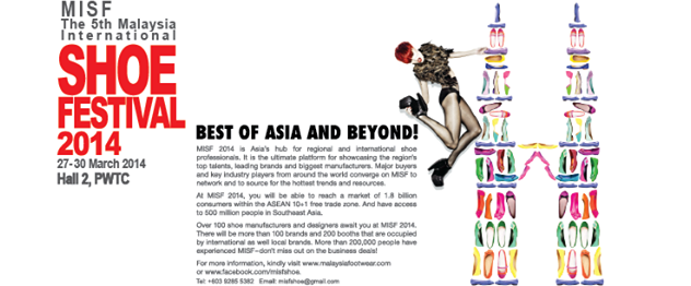Best of Asia and Beyond