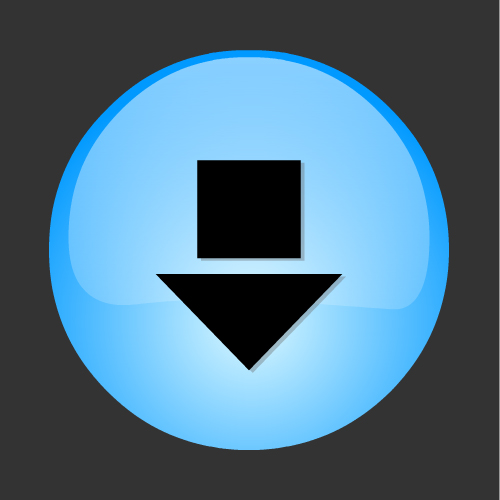 Download Icon Free only on Vector Icons Download
