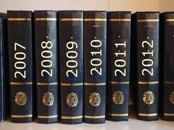 BIBLIOGRAFIA DE CONSULTA