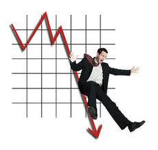 Las crisis economicas engordan