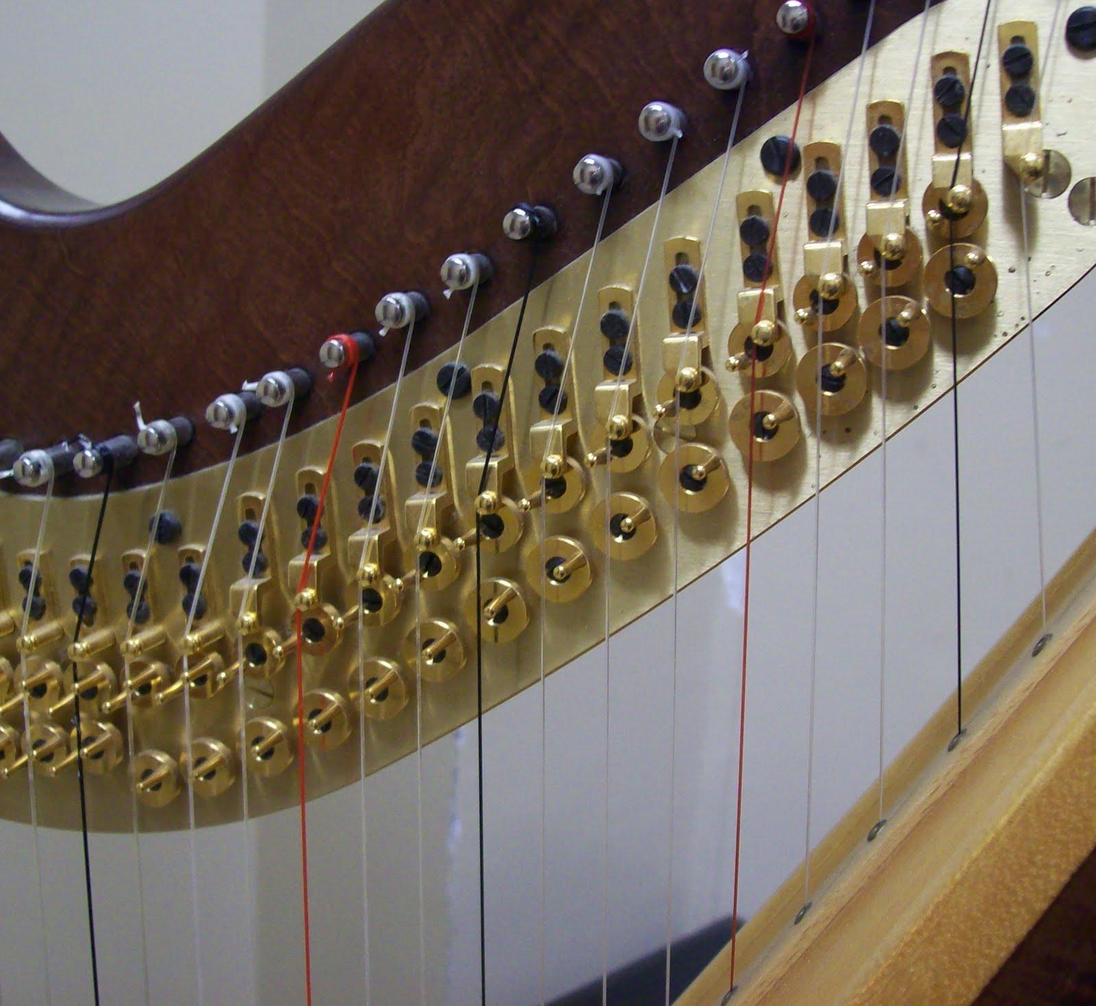 http://2.bp.blogspot.com/-FvuDe1ROkJw/TW1aZAKe2sI/AAAAAAAABDs/QciZ7Bk3Ul8/s1600/harpstrings1.jpg