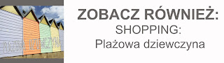 Shopping Cafe Chic Choc
