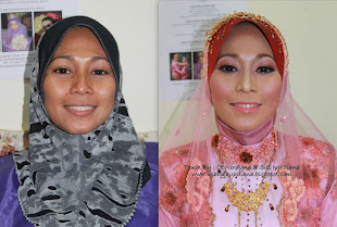 NADIA_Before & After