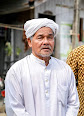 Tok Guruku Pondok Kelantan