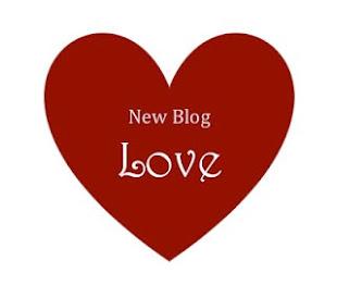 Tunnustus Emilien, Perennapuutarhurin ja Annelen blogista