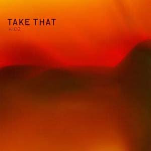 Take That - Rocket Ship Lyrics | Letras | Lirik | Tekst | Text | Testo | Paroles - Source: mp3junkyard.blogspot.com