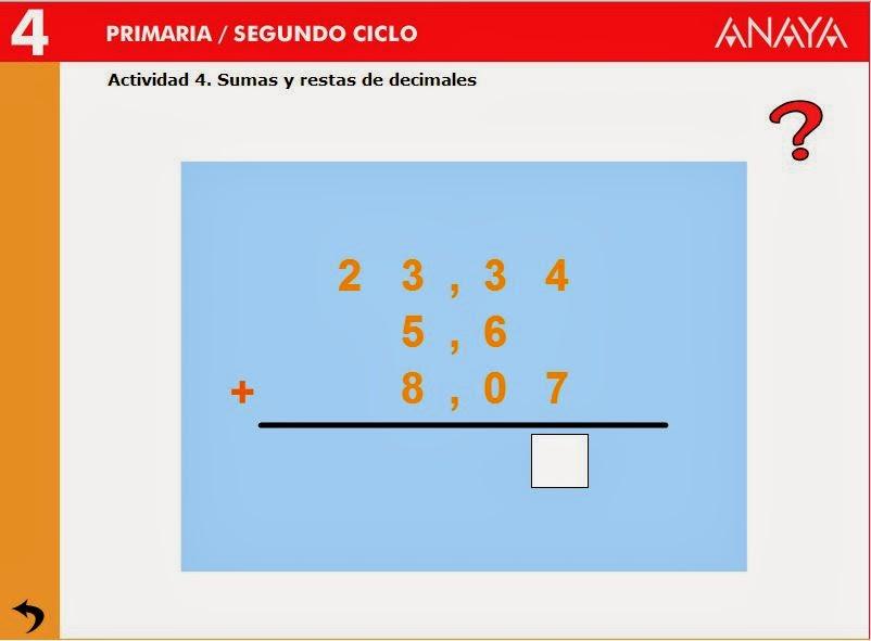 http://centros.edu.xunta.es/ceipcampolongo/intraweb/Recunchos/4/Recursos_didacticos_Anaya_4/datos/01_Mates/datos/05_rdi/U07/04.htm
