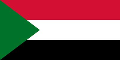 Download Sudan Flag Free