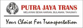 Rental Mobil Semarang Murah|Sewa Mobil Semarang Murah Putra Jaya Trans Rentcar