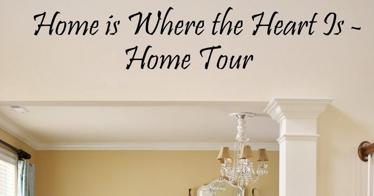 Sophia S House Tour