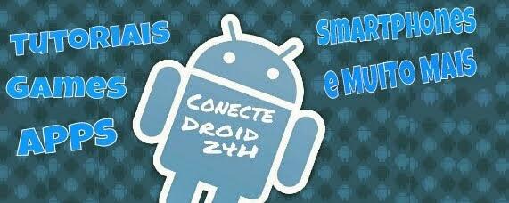Conecte Droid 24H