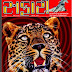 free ebook Gujarati Safari Magazine PDF Free Download Issue no-2011