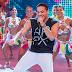 Diretor determina que Safadão volte a ser convidado para programas da Globo