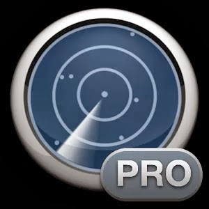 Flightradar24 Pro APK 4.1.1 Apps For Android
