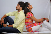 O cheliya movie photos gallery-thumbnail-14