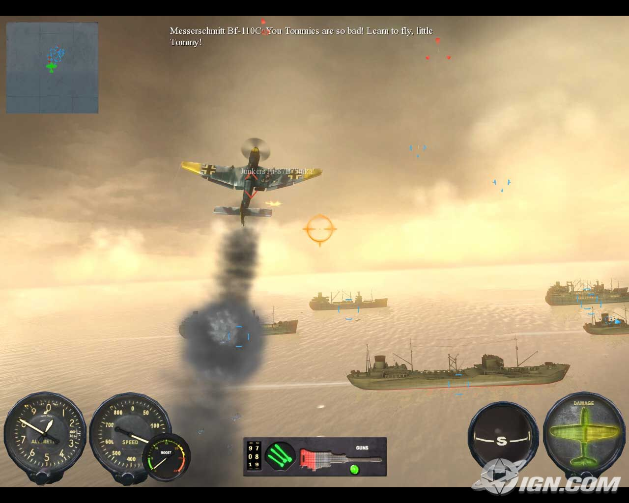 Combat wings battle of the pacific gow http twilighttorrents.net seedboxes