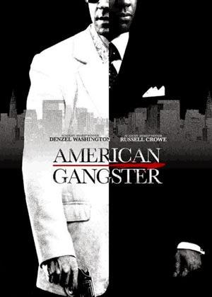 Ganster Americano