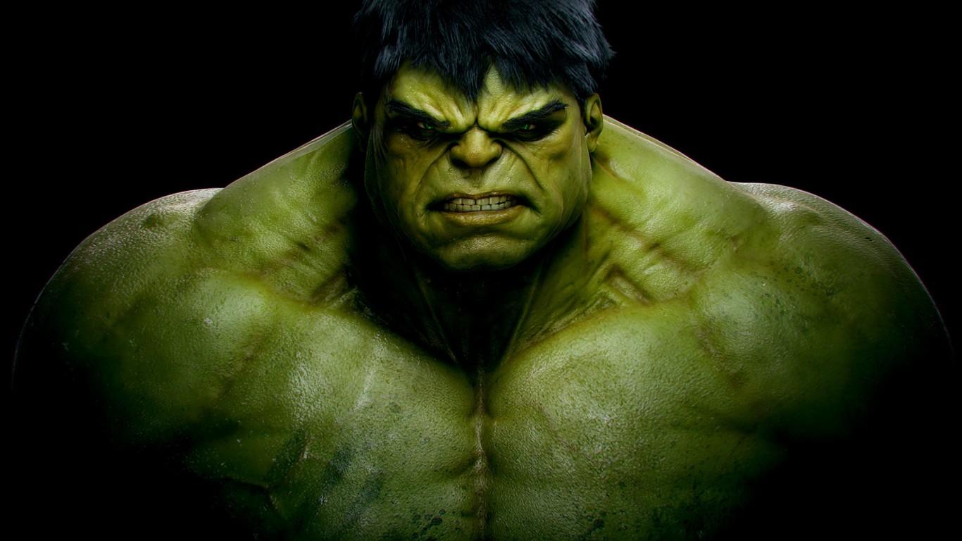 http://2.bp.blogspot.com/-Fw3qlDDYsbk/T9sxVhtLtvI/AAAAAAAAAG8/7LVf35N1Uss/s1600/Hulk-green-marvel-abstract-1366x768.jpg