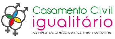 Casamento Civil Igualitário