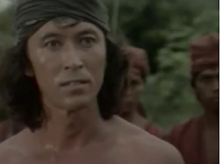 Jaka Tingkir (1983)
