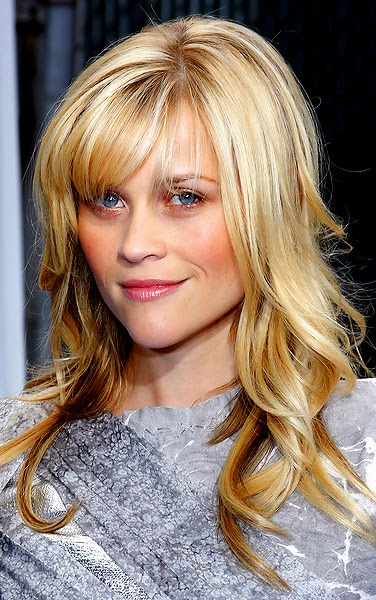 Cool Magnificent Hairstyle for Girls