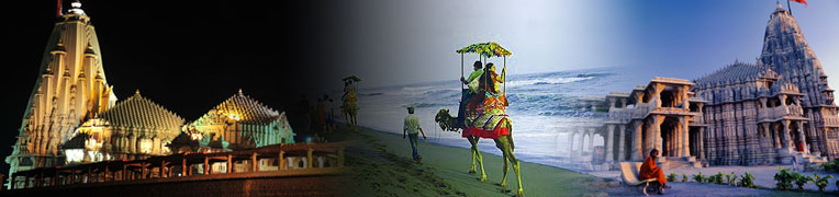 Dwarka, Diu Somnath Tour, Kutch Rann Little Rann of Kutch, Somnath Tour AKSHARONLINE.COM, Tour Operator Gujarat, Tours India, Tour Gujarat Gujarat Tourism Tour