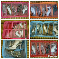 gambar shoes organizer,gambar shoes bag organizer,gambar tas buat sepatu,gambar shoes organizer small,gambar shoes organizer medium,gambar shoes organizer large