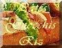 Pâtes-gnocchis-riz