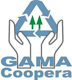 GamaCoopera