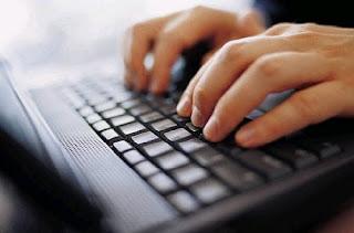 Lowongan Kerja Penulis Artikel