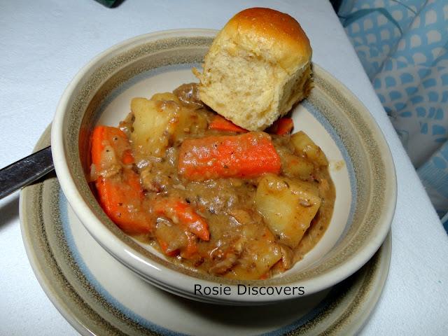 ... results lamb stew 1 lamb stew1 jpg lamb rogan josh red lamb stew 1 1