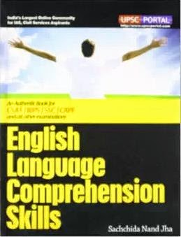 Basic English Grammar Full Capsule for Competitive Exams PDF